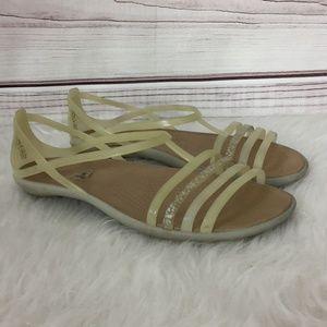Crocs Isabella Flats